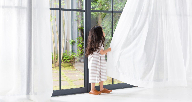 """""""歩く""""を考えたスリッパ  room's mini / by フロンティア"""